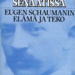 Zetterberg, Seppo: Viisi laukausta senaatissa
