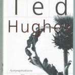 Hughes, Ted: Syntymäpäiväkirjeitä
