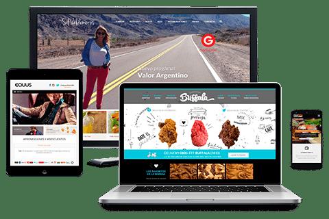 sitio-web-empresarial