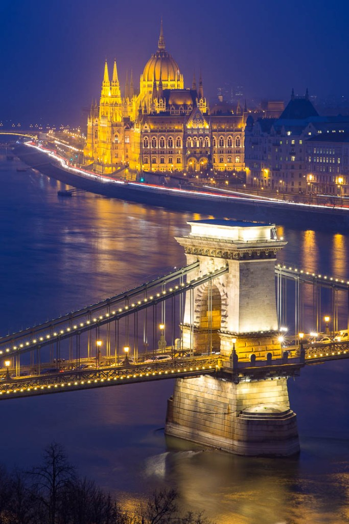 Budapeşte Gezi Fotoğraf Rehberi, Budapest Travel Photography Guide