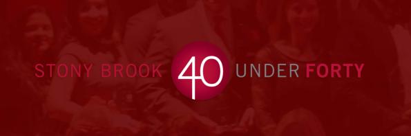 stony-brook-edu-40-under-forty-2016-daniel-kivatinos-michael-nusimow-drchrono-3