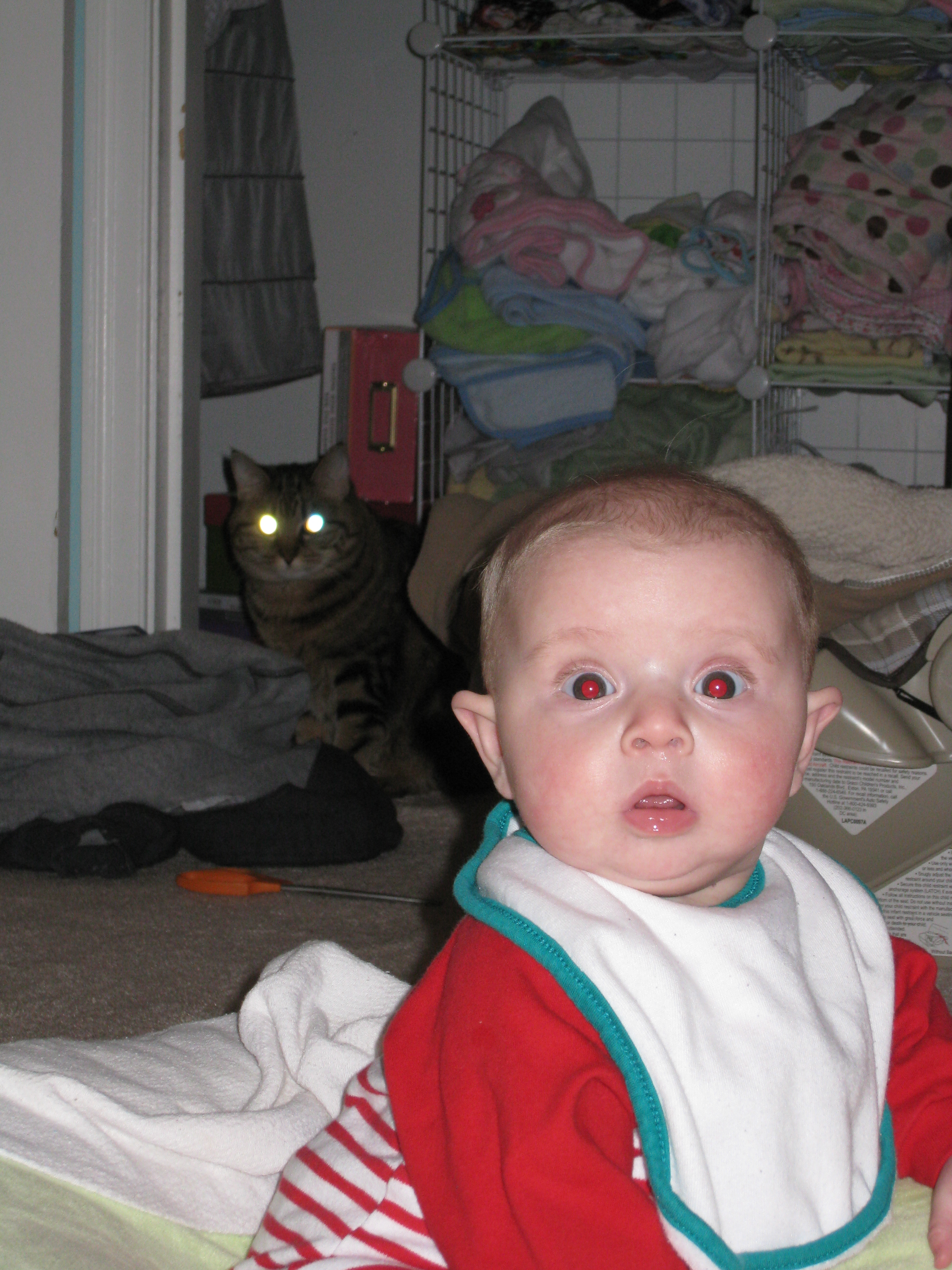 creepy-eyes-photo