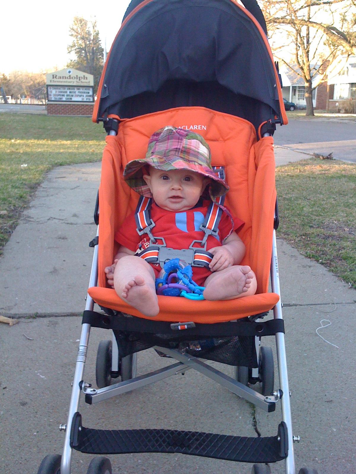 taking-a-walk-while-home-sick