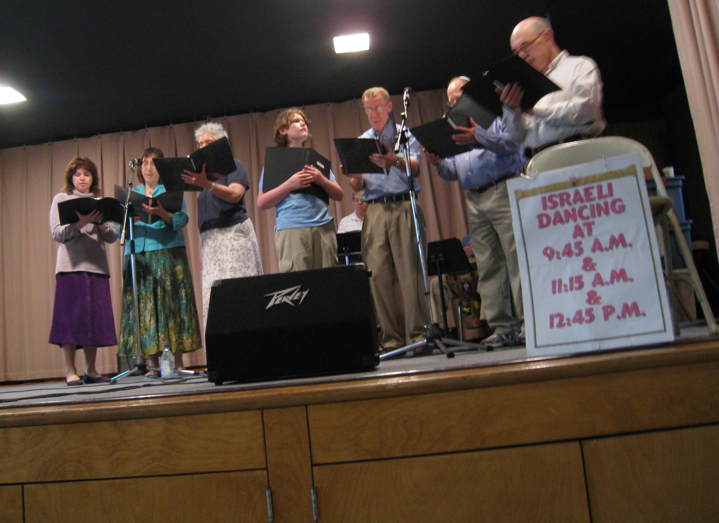 traditional-jewish-singing2