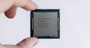 Intel affirme que les pratiques commerciales