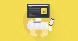 Quel est le meilleur moyen pour Devenir Développeur JavaScript?