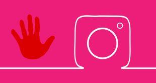 Comment voir qui s'est désabonné de votre compte Instagram ?