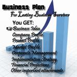 business plan development ad