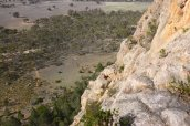 Mt Arapiles
