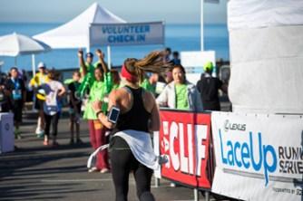pv half marathon 2015-02