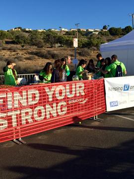 pv half marathon 2015-18