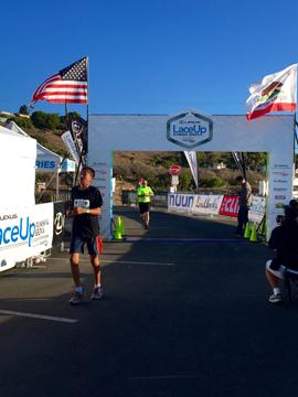 pv half marathon 2015-24