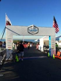 pv half marathon 2015-29