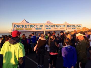 pv half marathon 2015-39