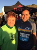 pv half marathon 2015-47