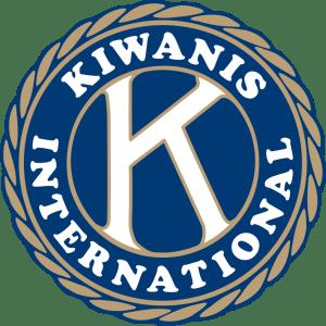 Kiwanis, Lake Bluff & Lake Forest