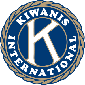 Kiwanis, Lake Bluff & Lake Forest