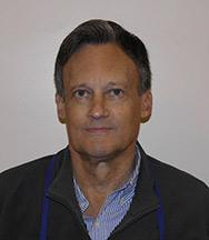 Jim Bert Gillen