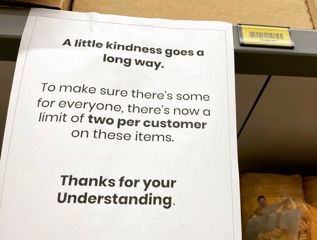 A_little_kindness_goes_a_long_way