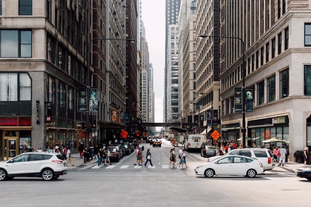 「市中感染」は英語で何て言う?