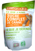 Sucre-canne-complet