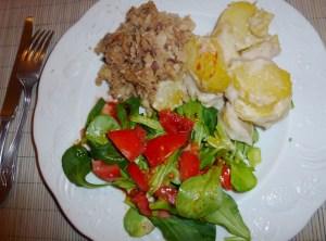 KiwiForme-patate-salade
