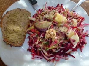 KiwiForme-salade-noix-betterave-tartine