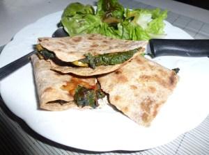 KiwiForme-crepe-vegetale