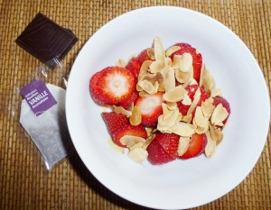 KiwiForme-fraise-amande-Rooibos