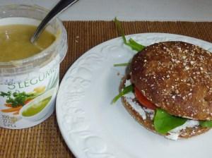 KiwiForme-hambuger-végétal2