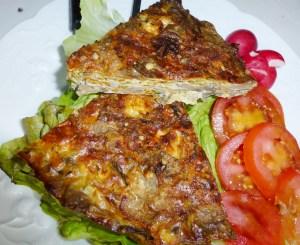KiwiForme-quiche-légumes4