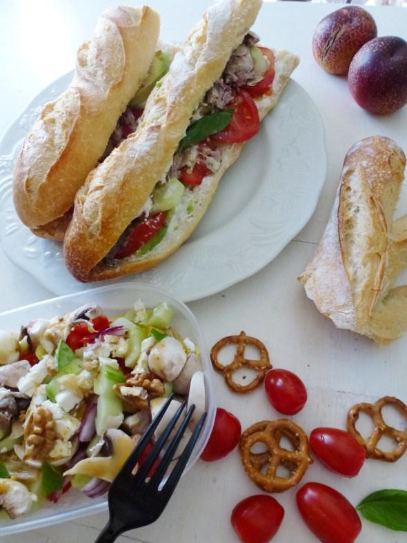 kiwi-forme.net-Sandwich-salade