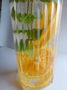 kiwi-forme.net-orangeade