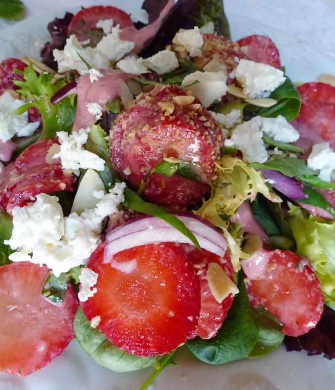 kiwi-forme.net-salade-fraises-feta