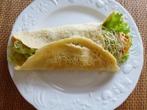 kiwi-forme.net-crepes-salade
