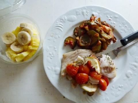 kiwi-forme.net-repas-poisson-courgettes-banane