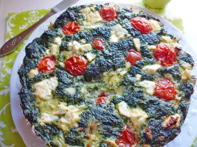 kiwi-forme.net-tarte-legumes-3