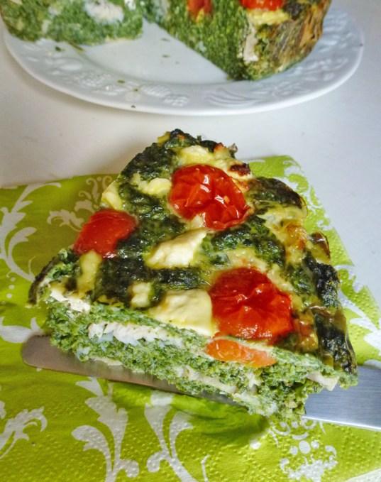 kiwi-forme.net-tarte-legumes2