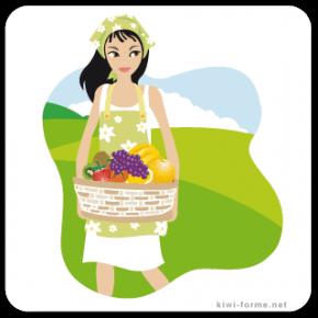 Que penser du sans gluten pour les bien-portants