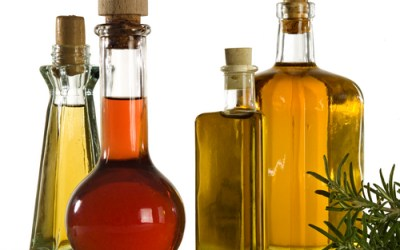 Quelle huile choisir ?