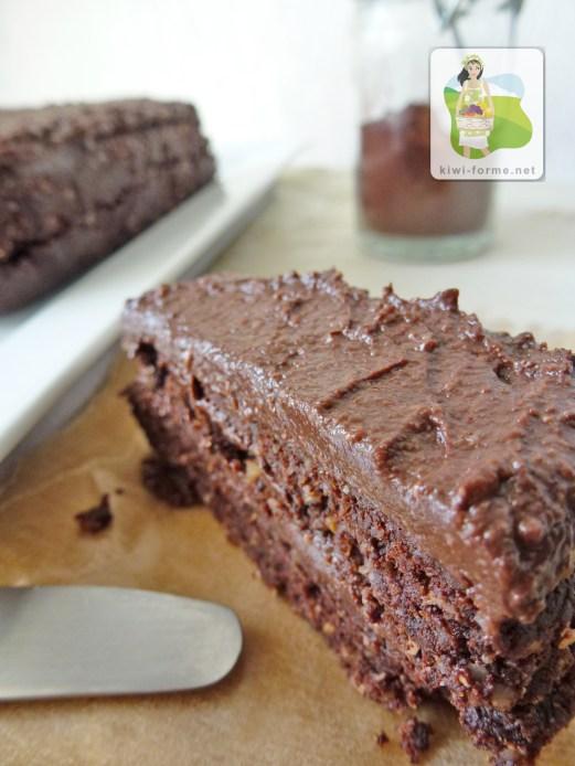 gateau -chocolat-sans-cuisson-et-sa-ganache-legere