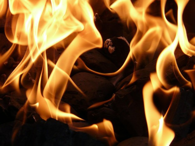 Conséquences d'une cuisson mal adaptée…Ou, connaissez vous les glycotoxines !