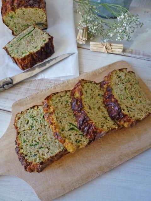 pain-de-courgettes-sans-cereales-par-kiwi-forme