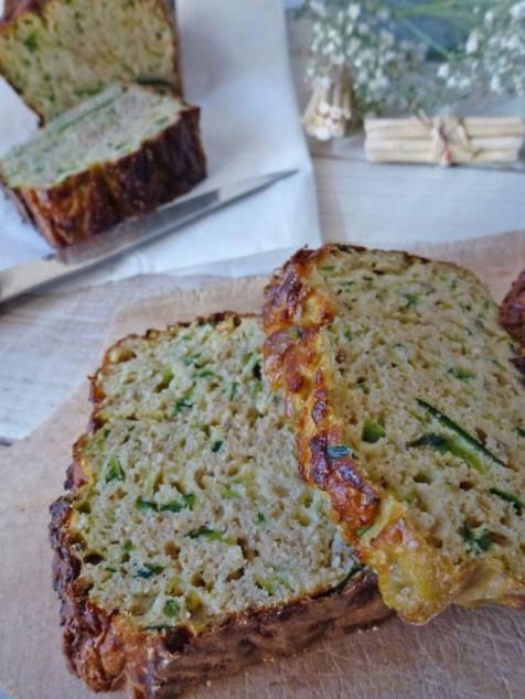 pain-de-courgettes-sans-gluten-leger-par-kiwi-forme