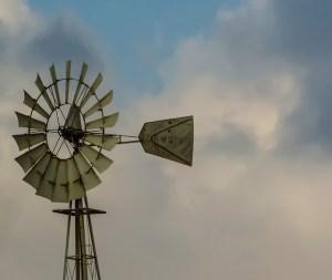 windmill-1633604_640