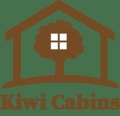 Kiwi Cabins