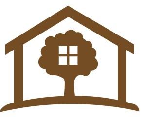 Kiwi Cabins logo