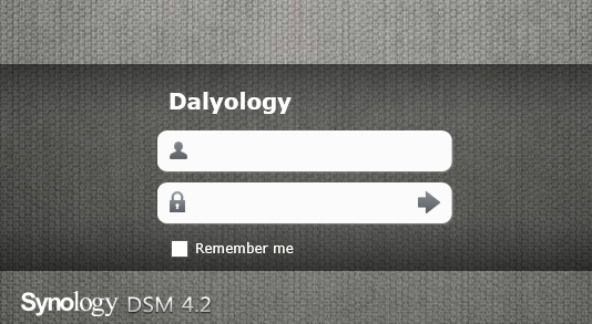 Dalyology