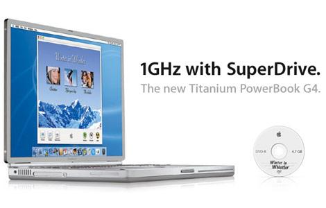 powerbook-g4-ti
