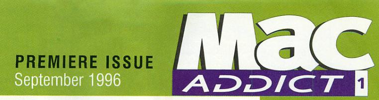 MacAddict-1-Banner